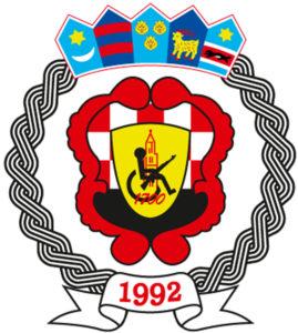 Logo-i-Amblem-EU