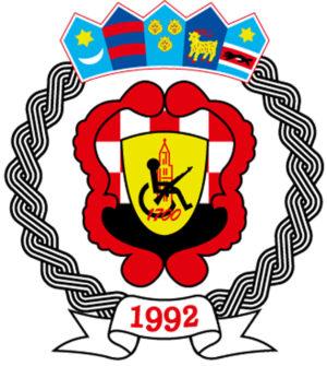 HVIDRA-Split-logo