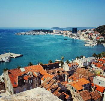 landscape-sea-coast-ocean-architecture-sky-643160-pxhere.com