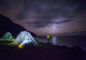 landscape-sea-nature-ocean-wilderness-light-1071666-pxhere.com